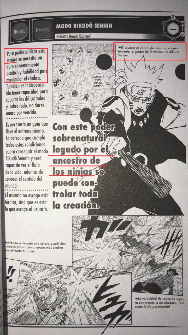Naruto e o Modo Sábio dos Seis Caminhos - Minhas considerações Img_2010