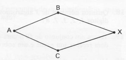 Análise combinatória  Desenh11