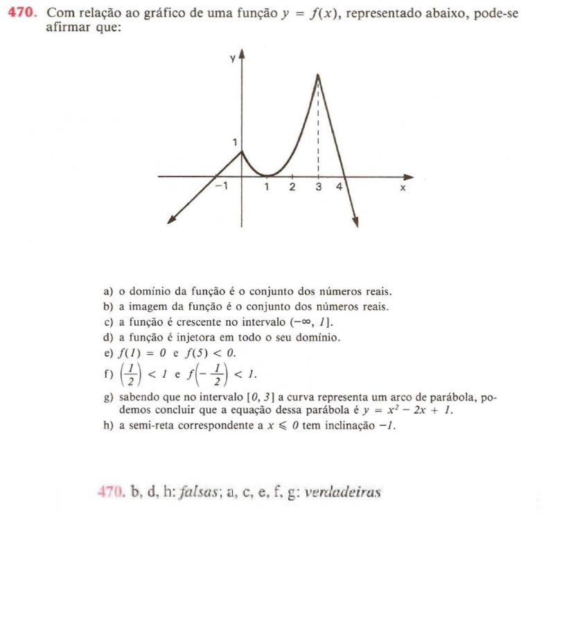 Questão 470-FME-vol1- Função Questz33