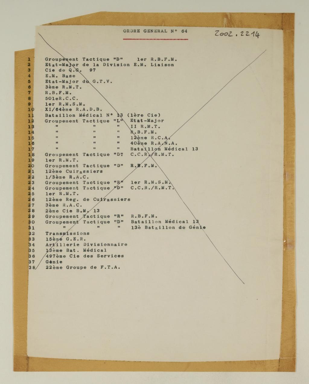 Question sur le III/RMT - Page 4 Image_10