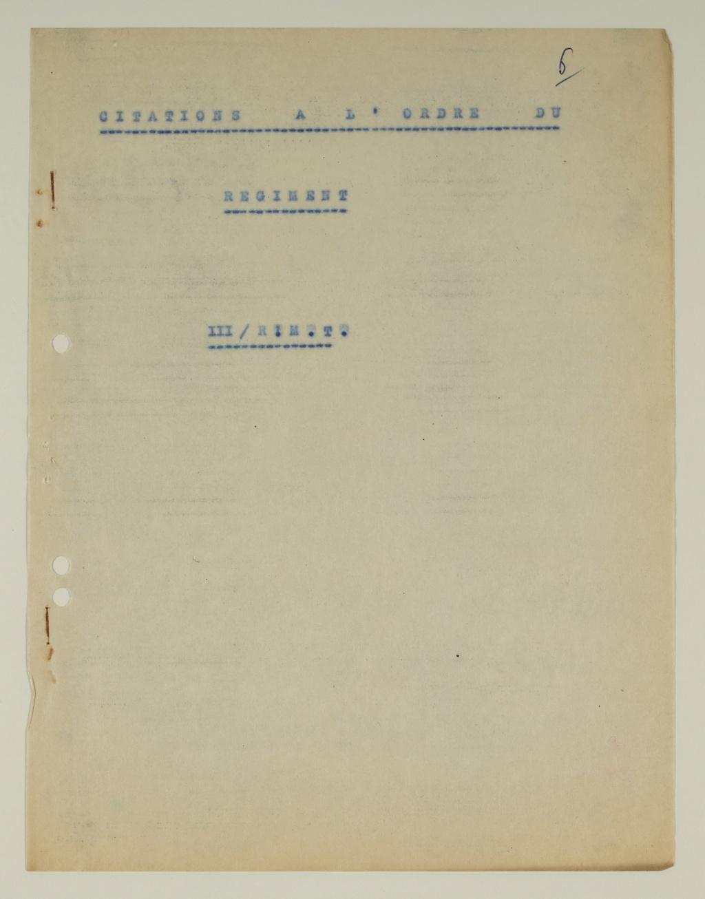 Question sur le III/RMT - Page 4 Image_11