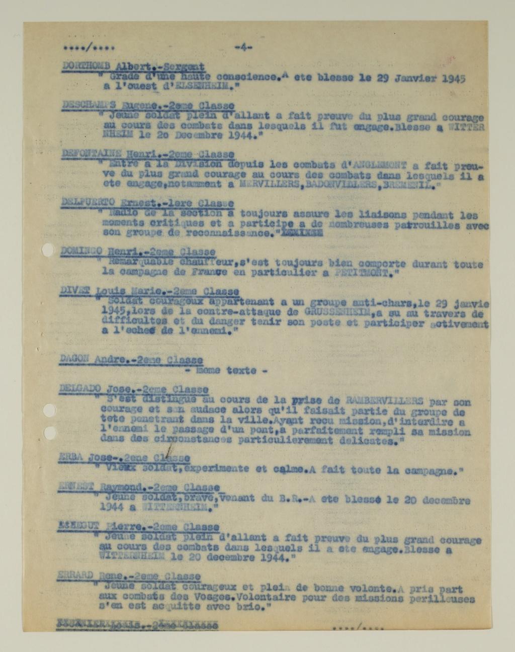 Question sur le III/RMT - Page 4 Image_12