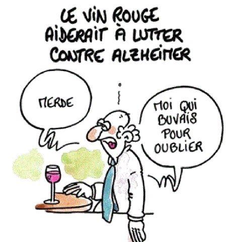 Humour et autres co..eries - Page 21 07053010