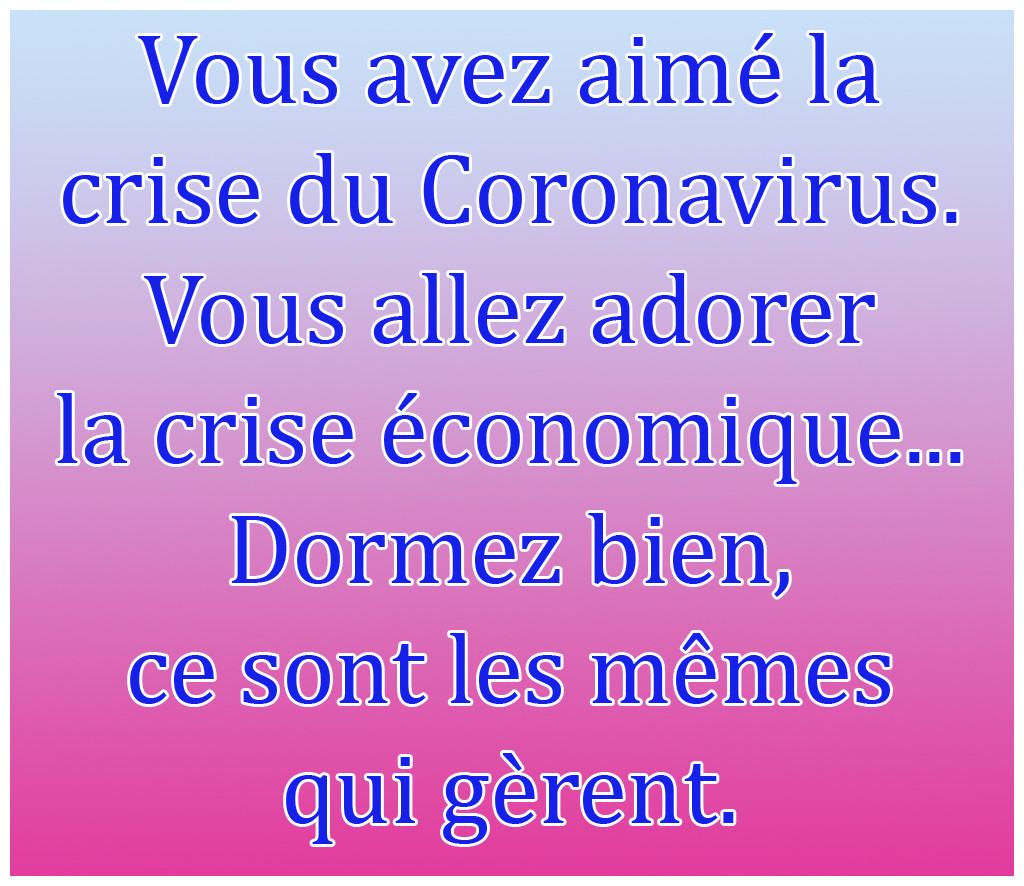 Humour et autres co..eries - Page 2 5eeb0810