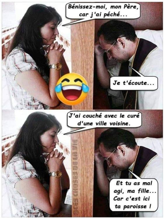 Humour et autres co..eries - Page 3 B2d4ad10