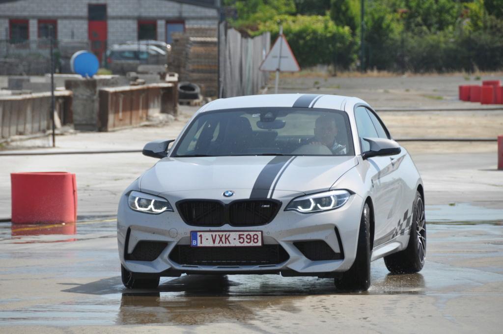 BMW M2 COMPETITION Dsc_0028