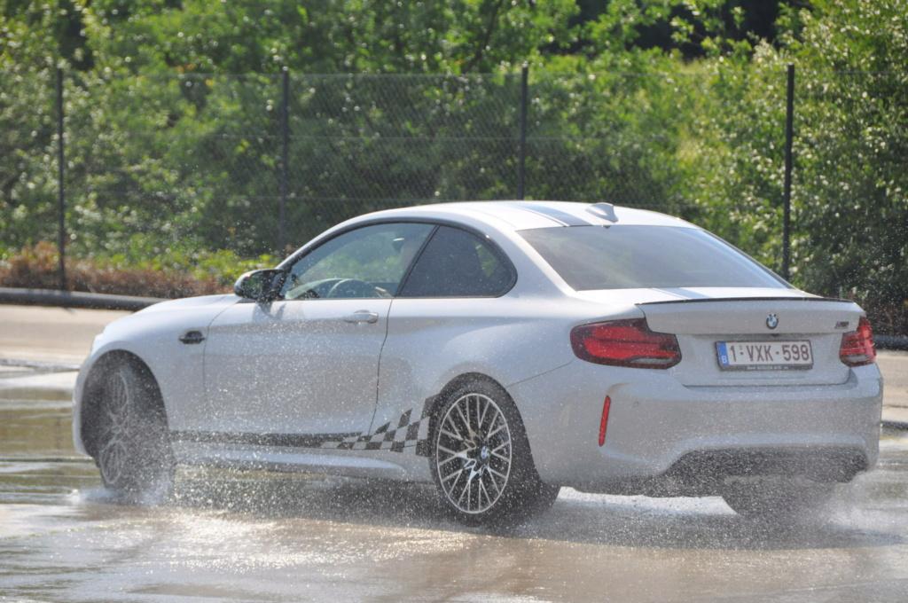 BMW M2 COMPETITION Dsc_0029
