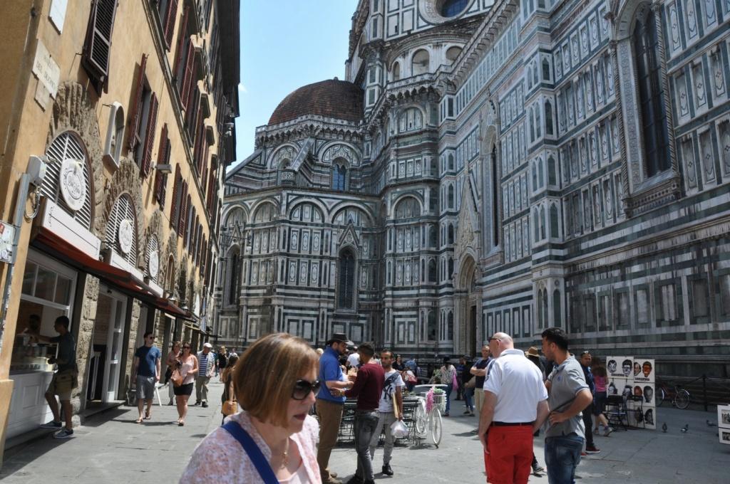 Alpes,5 terres,Florence,corse. Dsc_0057