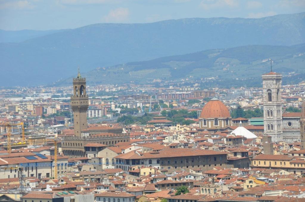 Alpes,5 terres,Florence,corse. Dsc_0117