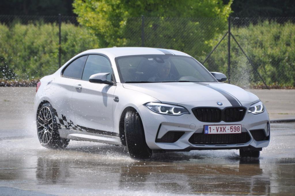 BMW M2 COMPETITION Dsc_0215