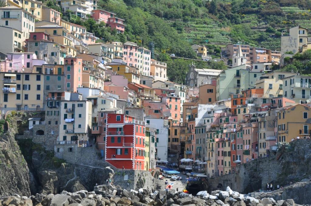 Alpes,5 terres,Florence,corse. Dsc_0317