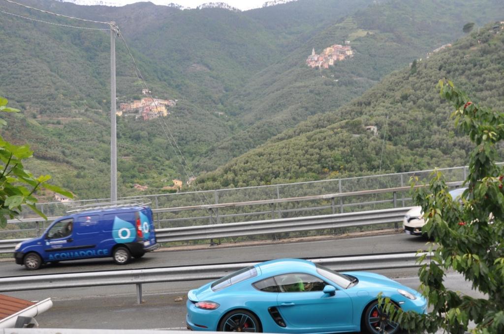 Alpes,5 terres,Florence,corse. Dsc_0614