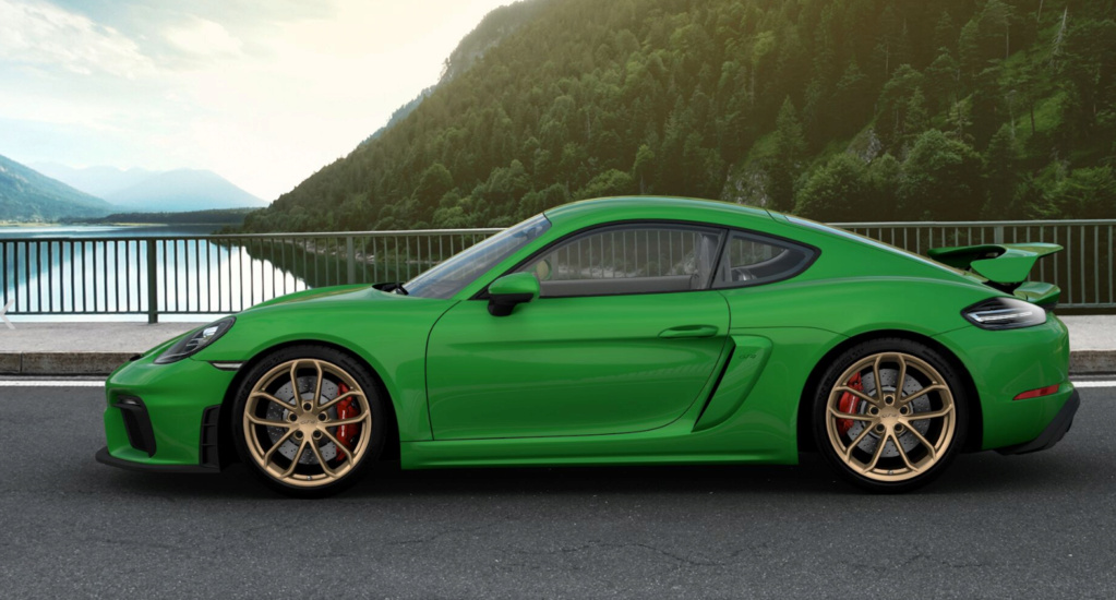 718 GT4 COMMANDE - Page 3 Gt4_a10