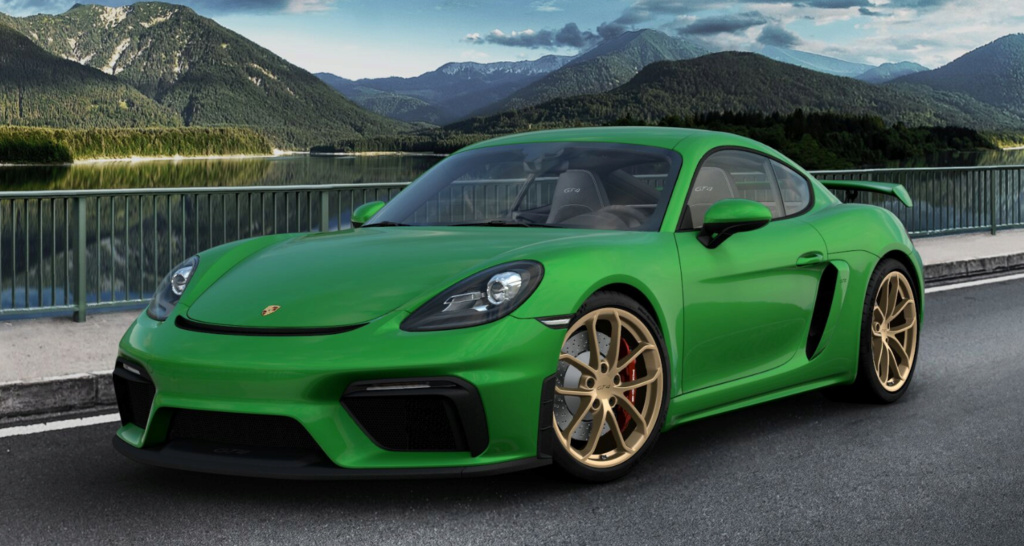 718 GT4 COMMANDE - Page 3 Gt4_b10