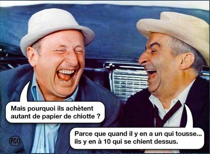 Humour et autres co..eries - Page 2 Snip_210