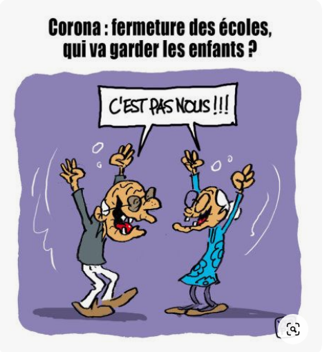 Humour et autres co..eries - Page 2 Snip_211
