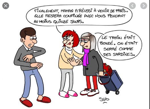 Humour et autres co..eries - Page 3 Snip_212