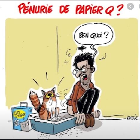 Humour et autres co..eries - Page 3 Snip_213