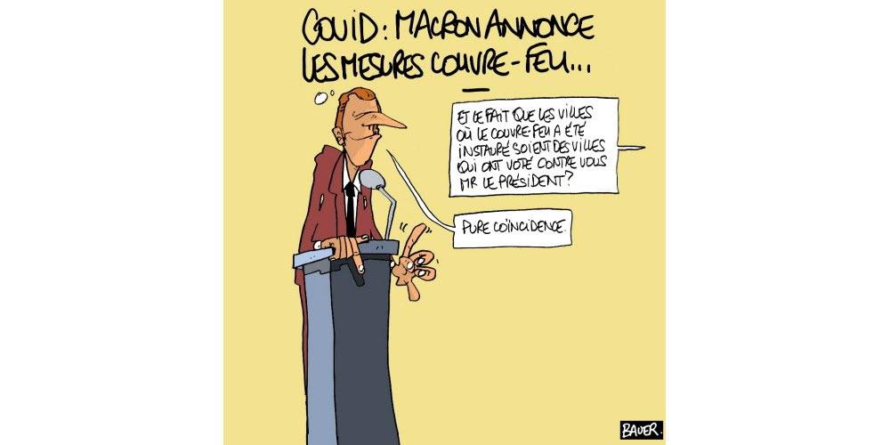 Humour et autres co..eries - Page 20 Title-10