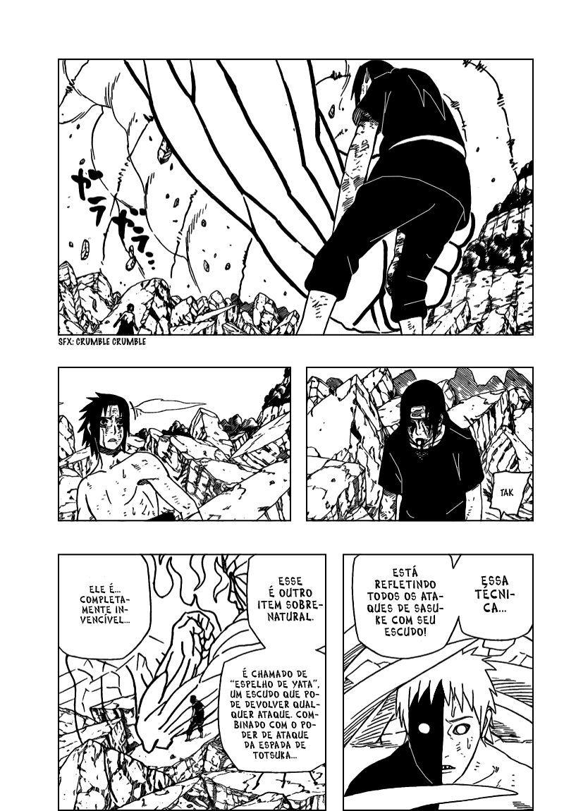 Itachi edo vs Madara vale do fim - Página 4 910