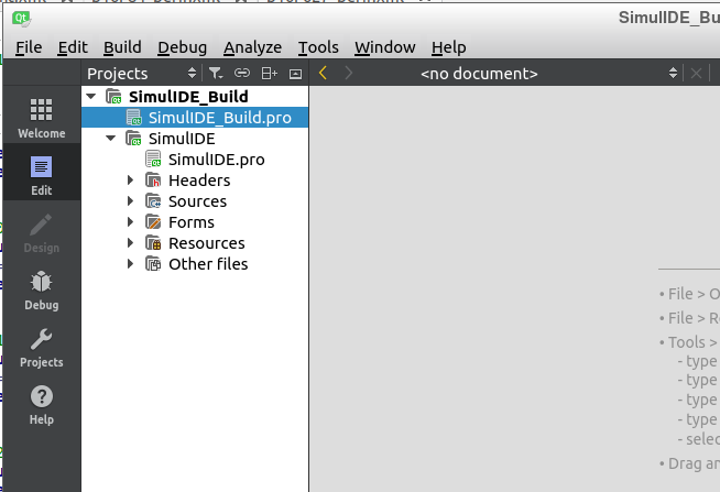 Compiling SimulIDE under windows - Page 2 Qtcre10