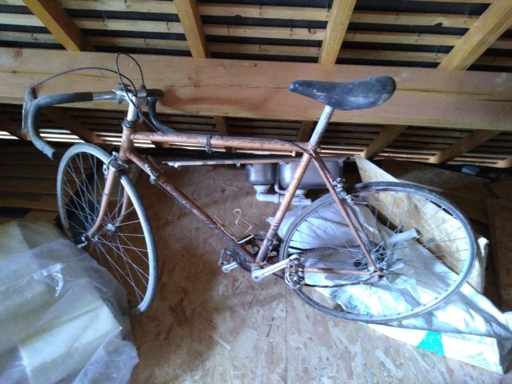Vélo Martin P_202010