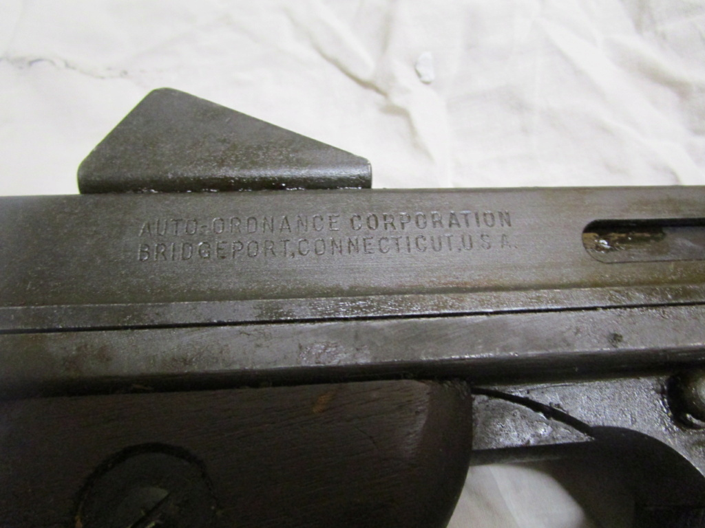 Renseignements sur Thompson  Bbbcc210