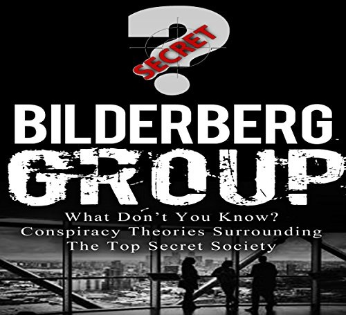 Illuminati in Europe, the Bilderberg Group Bilder10