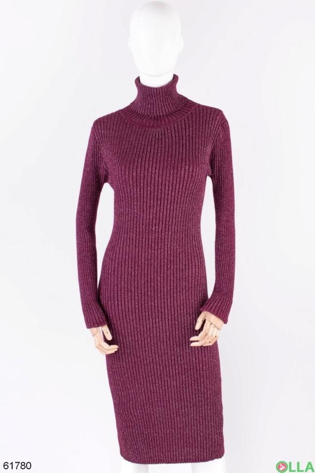 Женское платье - где купить? Bc614f10