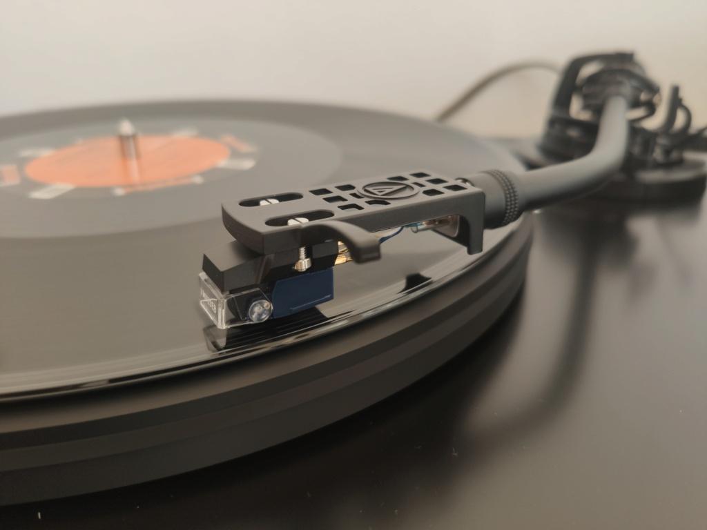 Recomendação gira discos 16157311