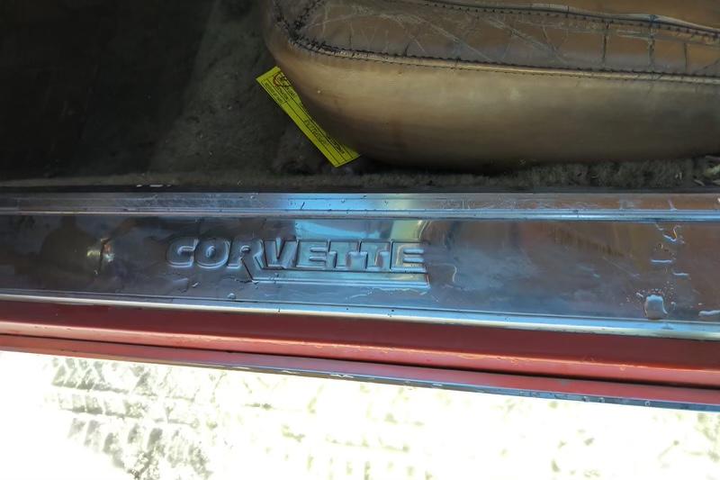 C3 1973  A1105510