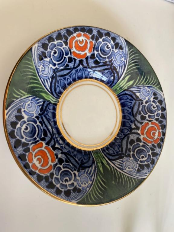 Bursley Ware - Rosemarie pattern. Any info? 1ae5d910