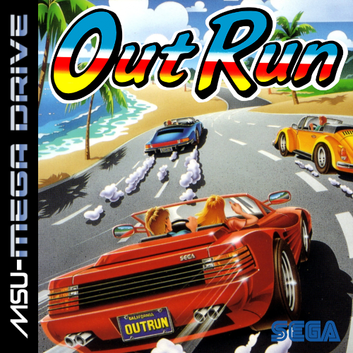 MD+ Cover Art - Page 3 Outrun20