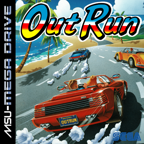 MD+ Cover Art - Page 3 Outrun22
