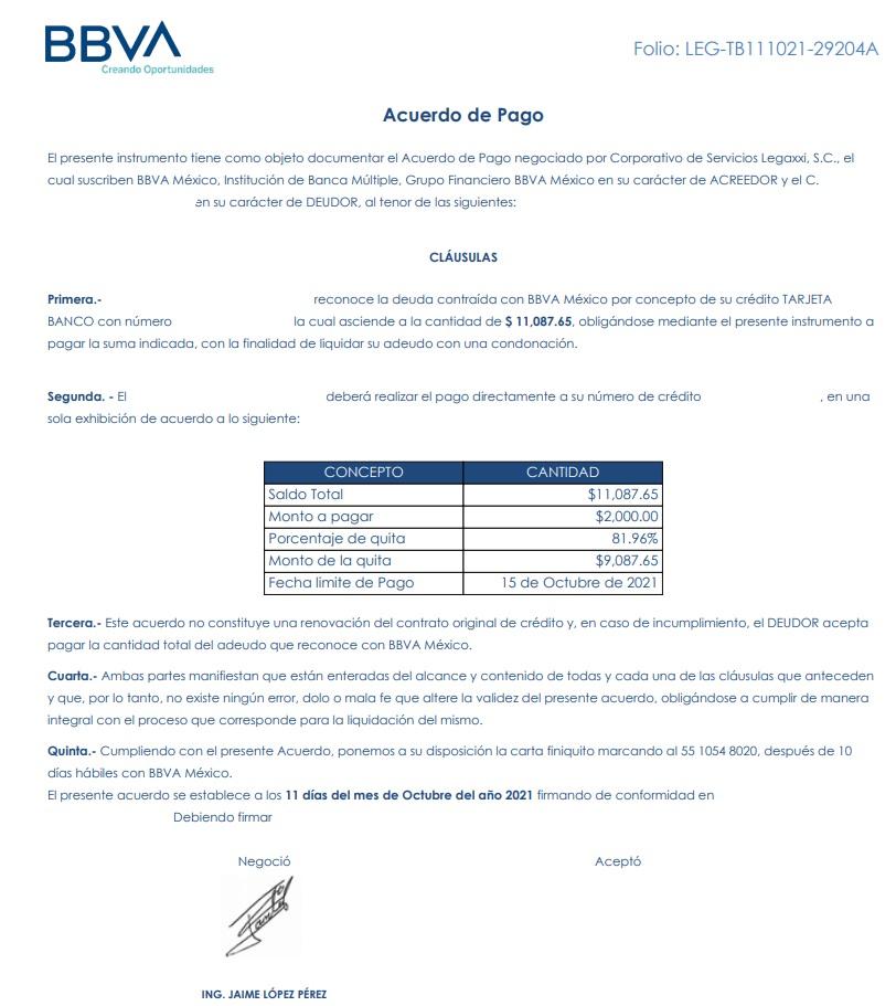 Carta Bancomer Sin_tz10