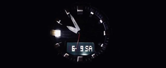 Casio by night B904a510