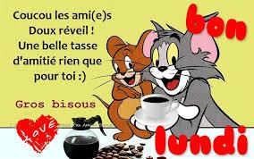 Bonjour - Page 35 Images11