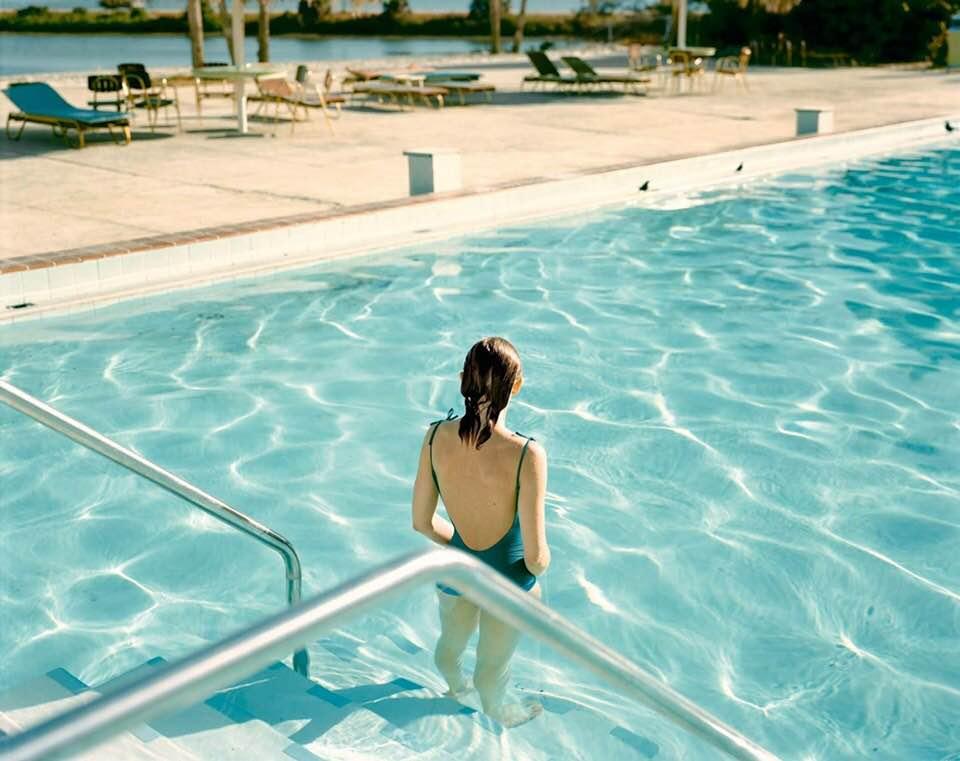 L'eau parle sans cesse et jamais ne se répète - Page 2 35128910