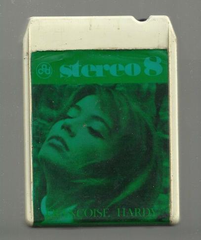 Les cassettes Vogue / Philips - Page 2 Fh10