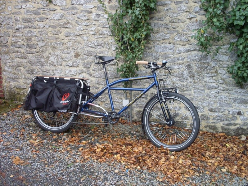 Xtracycle - Page 3 Kona_h10
