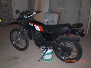 DTMX 125 cc Membres / Mod. 1979 -dtmx_10