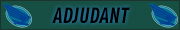 Scydonia - Adjudant