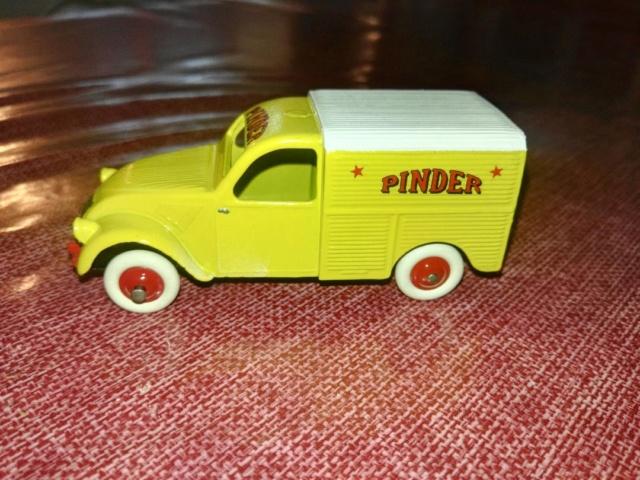 Citroën chez Pinder 2_cv_j12