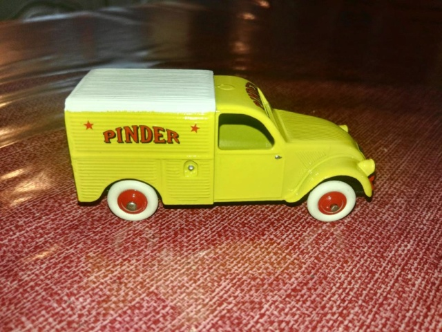 Citroën chez Pinder 2_cv_j13
