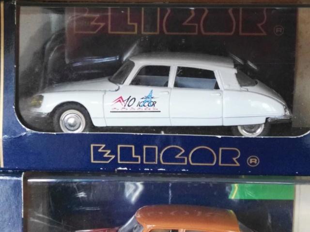 Citroën DS par ELIGOR Ds_eli10