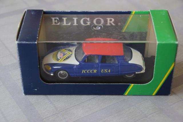 Citroën DS par ELIGOR Dsc_0221
