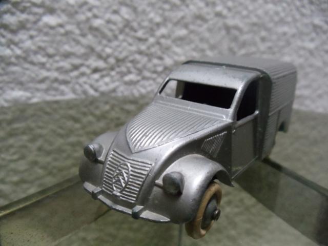 Citroën 2 CV JRD  ancienne , nouvelle vie !!!!  S-l16010