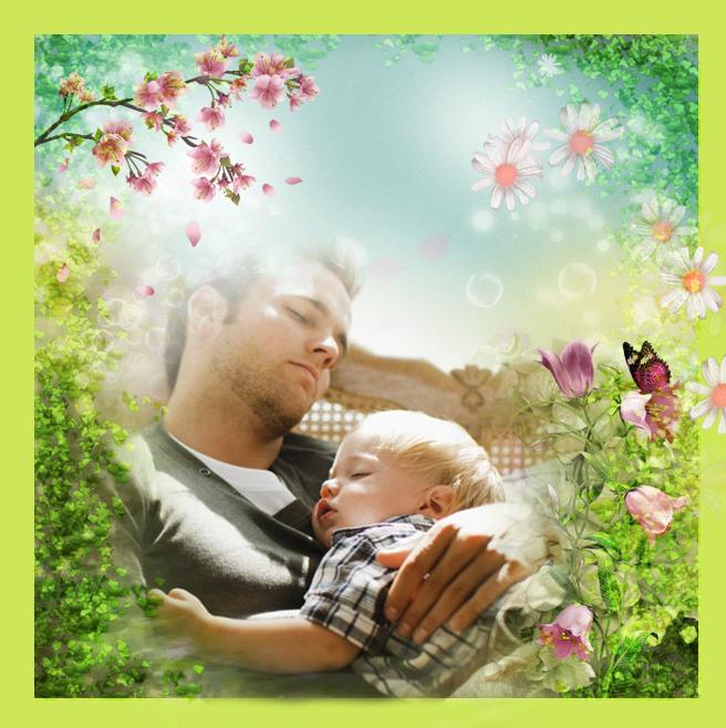 Vote concours Fête des Pères Dyfi_f10