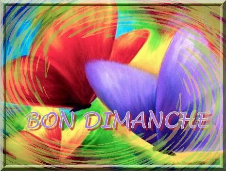 DIMANCHE 10 JUIN 2018 Saint LANDRY C0126010