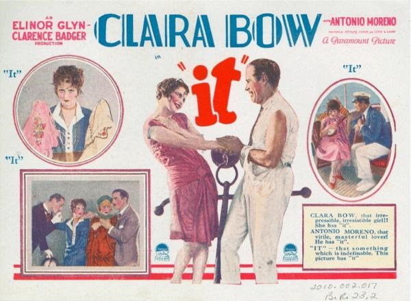 1927 - IT ! 1927_i10